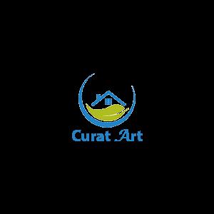 Curat Art