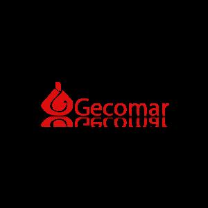 Gecomar