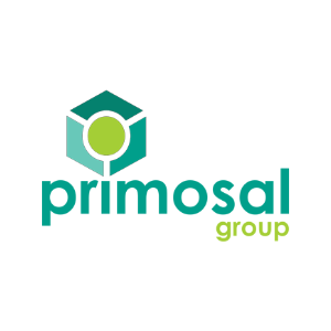 Primosal