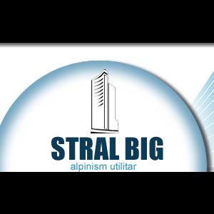 Stral Big