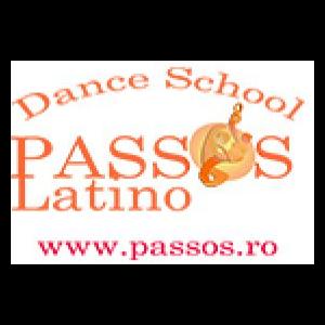 Passos Latino