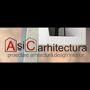 AsiC Arhitectura