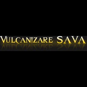 VULCANIZARE SAVA