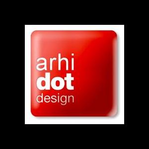 Arhi Dot Design