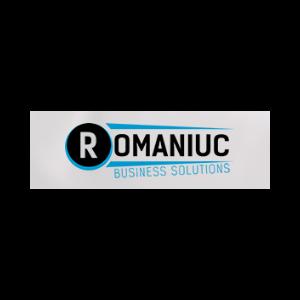 Romaniuc Business Solutions