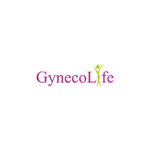 GynecoLife UNIRII