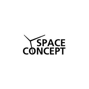 Space Concept
