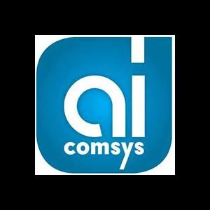 Ai Comsys