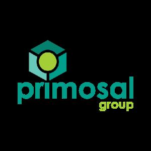 Primosal Grup