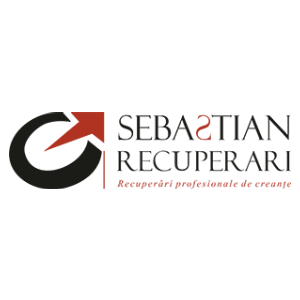Sebastian Recuperari