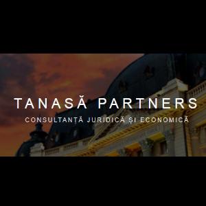 Tanasa Partners