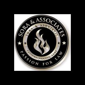 Sora & Associates