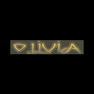 Olivia - Atelier artizanal de fier forjat