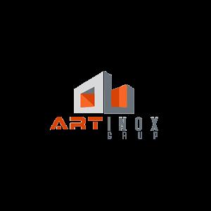 Art Inox Grup