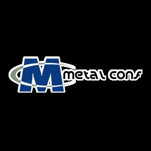 Metal Conf