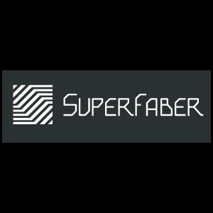 Superfaber