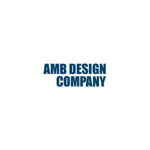 Amb Design Company
