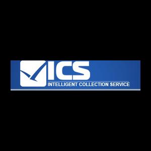 Ics Collection Romania