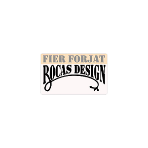 Rocas Design