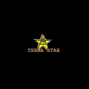 Terma Star