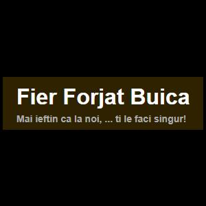 Fier Forjat Buica