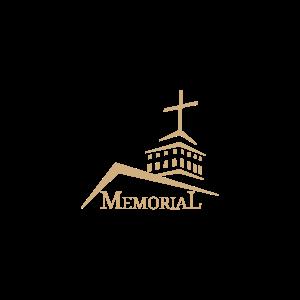Casa Funerara Memoria L