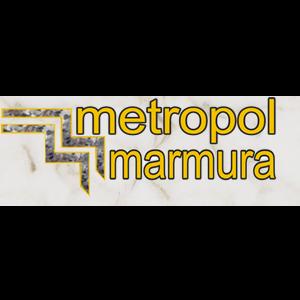 Metropol Marmura
