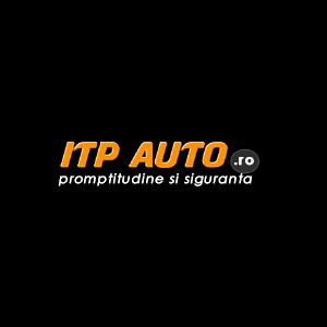 Itp Auto