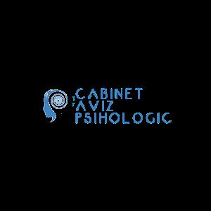 Cabinet Aviz Psihologic