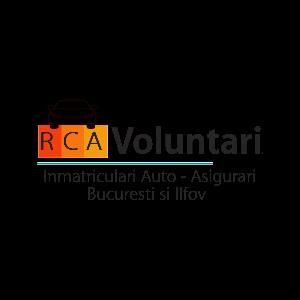RCA Voluntari