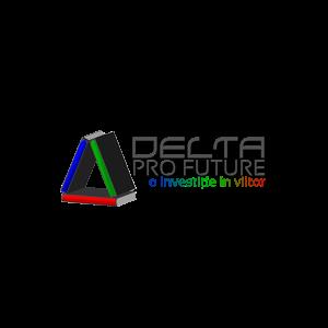 Delta Pro Future
