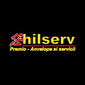 Hill Serv