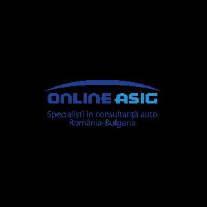 Online Asig