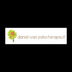 Daniel Ivan Psihoterapeut